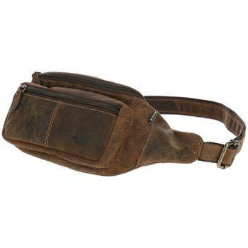Canguro Waist Bag