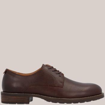 Zapatos Beppo