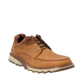 Zapatos Matterhorn