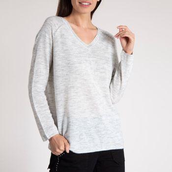 Sweater Maria