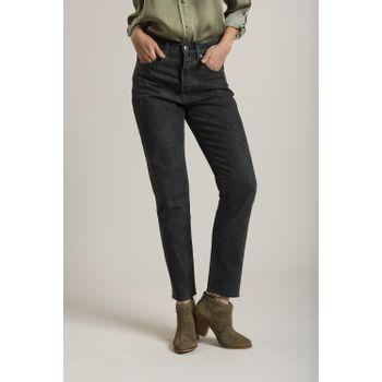 Jean Vintage