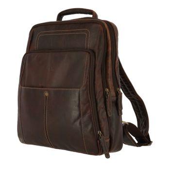 Mochila BTC Backpack