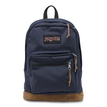Mochila Right Pack