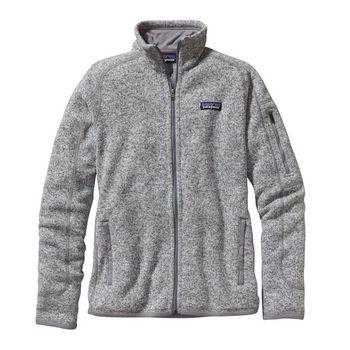 Polar Mujer Better Sweater Jacket