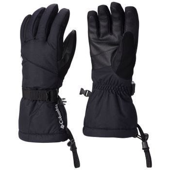 Guante Impermeable M Whirlibird™ Para Mujer