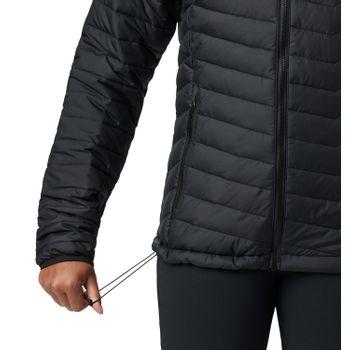 Casaca Sintetica Powder Lite™ Jacket Para Mujer