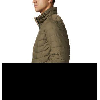 Casaca Sintetica Powder Lite™ Jacket Para Hombre