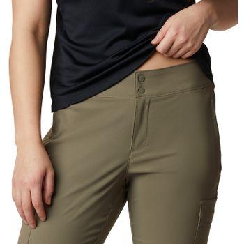 Pantalon Firwood™ Cargo Pant Para Mujer