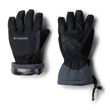 Casaca 3 En 1 Bugaboo™ Women'S Interchange Glove Para Mujer