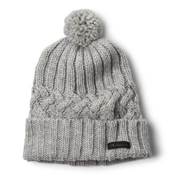 Chullo Hideaway Haven™ Unlined Beanie Hombre|Mujer