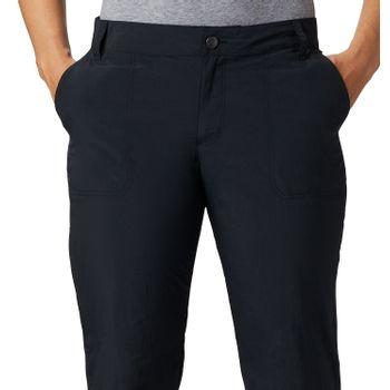 Pantalon Silver Ridge™ 2.0 Pant Para Mujer