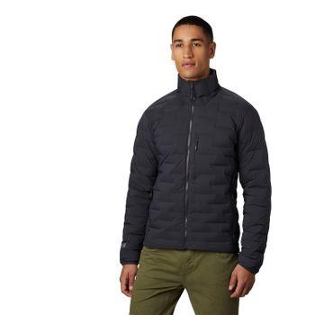 Casaca Super Ds™ Jacket