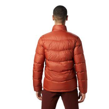 Casaca Mt. Eyak™ Down Jacket