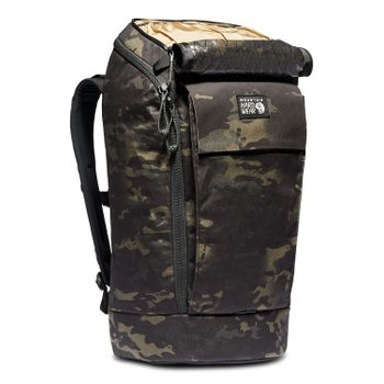 Grotto™ 30 Backpack