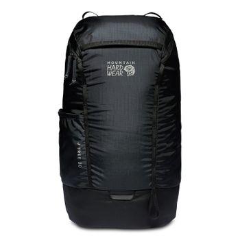 J Tree™ 30 Backpack
