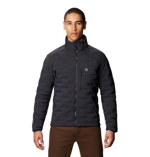 Super/DS™ Jacket