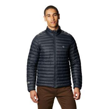 Mt. Eyak/2™ Jacket