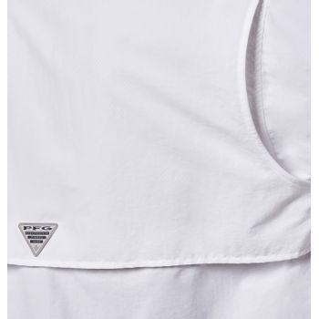 Camisa Manga Larga Bahama™ II L/S Shirt Para Hombre