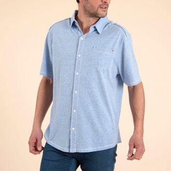 Camisa  Jersey para Hombre - Duck New