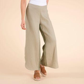Pantalón Agra para Mujer - Boa